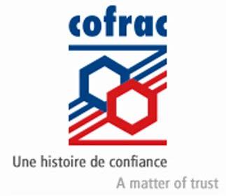 (Français) COFRACactu2