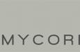 (Français) mycorray