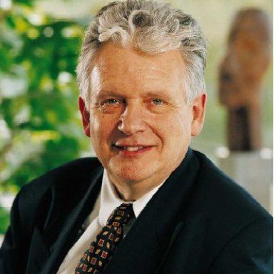 Dr. Marc H.V. Van REGENMORTEL