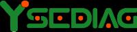 logo-vectoriel